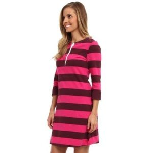 Patagonia | Sender Stripe Dress